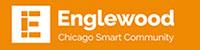 Phot of the Englewood Chicago Smart Community logo