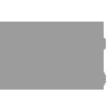 photo of the cbs news logo